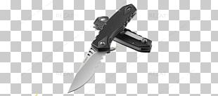 Knife Tool Weapon Blade Utility Knives PNG