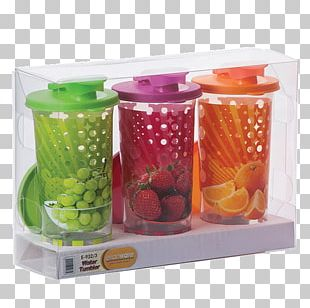 Blender Lid Food Storage Containers Plastic PNG