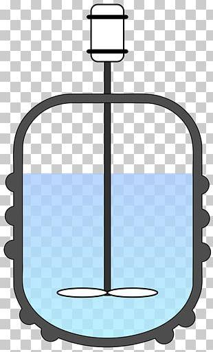 Chemical Reactor Continuous Stirred-tank Reactor Plug Flow Reactor Model Bioreactor Batch Reactor PNG
