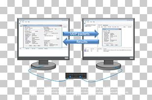 PRTG Network Monitoring Computer Network NetFlow Paessler
