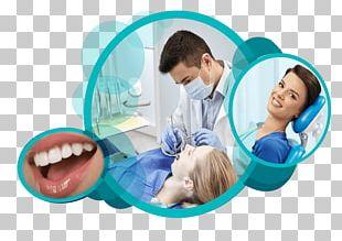 Health Care Dentistry Divi's Dental Specialities & Oral Implant Centre Dental Hygienist PNG