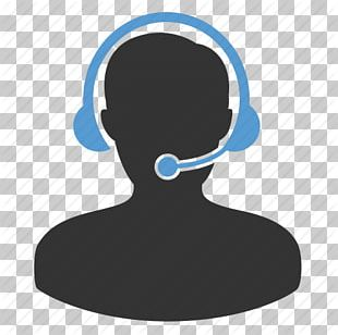 Help Desk Technical Support Computer Icons Customer Service PNG
