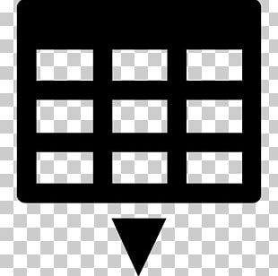 Symbol Mobile Phones Photography PNG