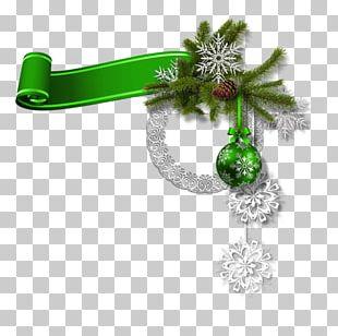 Christmas Day Portable Network Graphics JPEG Santa Claus PNG