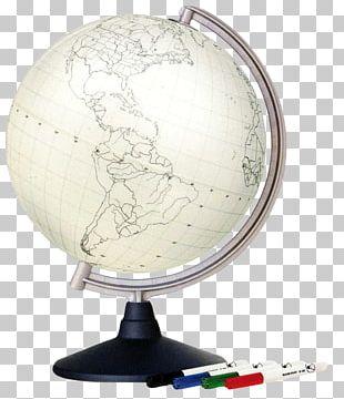 Globe World Map World Map Atlas PNG