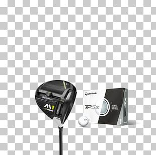 TaylorMade M1 460 Driver Golf Clubs TaylorMade M1 Driver PNG