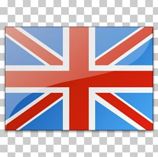 United States London Les Menuires Flag Of The United Kingdom IPhone PNG