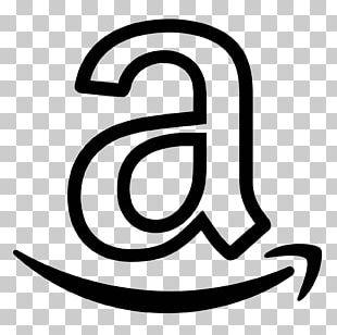 Amazon.com Computer Icons The Last Fandango PNG