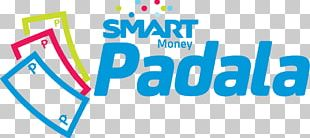Palawan Pawnshop And Express Pera Padala Pavia Money Ortigas