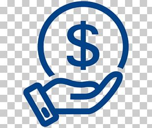 Saving Computer Icons Money Coin PNG