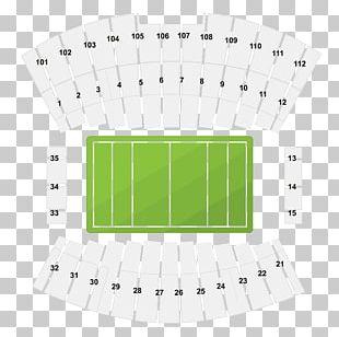 Stadium Sports Venue Angle PNG
