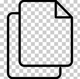 Computer Icons PNG