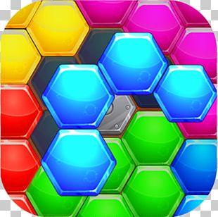 Hexagon Puzzle Deluxe Block HD Block Puzzle Hexagon Hexagon PNG