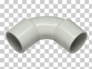 Pipe Electrical Conduit Piping And Plumbing Fitting Plastic Polyvinyl Chloride PNG