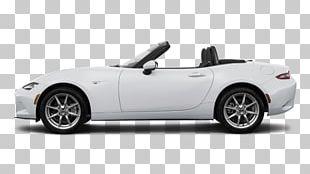 2018 Mazda MX-5 Miata RF Club Car 2018 Mazda MX-5 Miata RF Grand Touring 2018 Mazda3 PNG