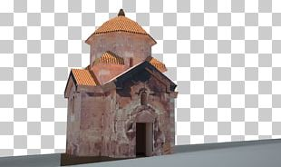 Chapel Middle Ages Medieval Architecture Facade PNG