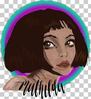 Facial Hair Eyebrow Hair Coloring Eyelash PNG
