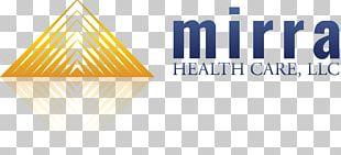 Health Care Medicine Patient Hospital PNG