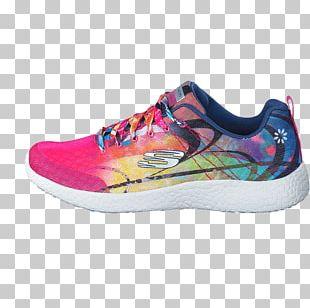 Sports Shoes Adidas Skate Shoe Guma PNG