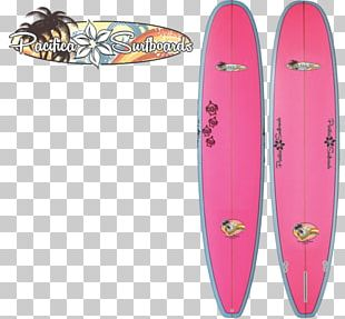 Surfboard Pacifica Standup Paddleboarding Shortboard Longboard PNG