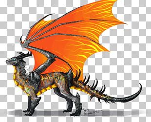 Dragonriders Of Pern Art How To Train Your Dragon Color PNG