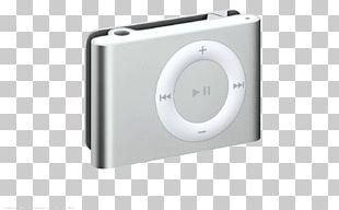 IPod Shuffle IPod Touch IPod Nano IPod Mini IPod Classic PNG