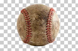 MLB Baseball Bats Vintage Base Ball PNG