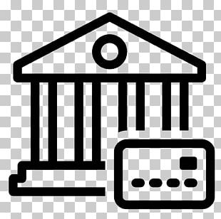 Parthenon Symbol Classical Greece Ancient Greek Architecture Computer Icons PNG
