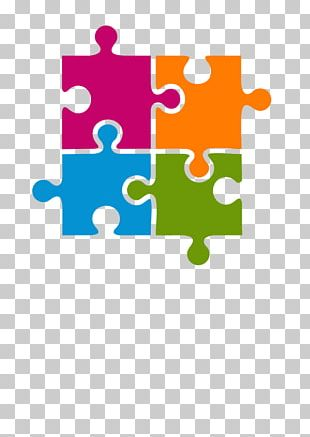 Therapy Autism Speech-language Pathology Education Disease PNG