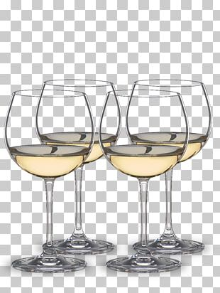Wine Glass White Wine Champagne Glass Beer Glasses PNG