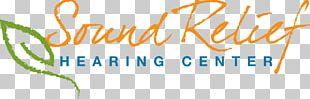 Logo Brand Charms & Pendants Necklace Font PNG