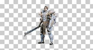 Paragon PlayStation 4 Epic Games Wiki Video Game PNG