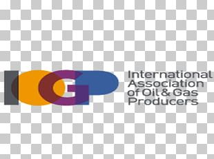 Petroleum Industry International Association Of Oil & Gas Producers Repsol Natural Gas PNG