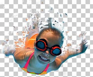 Swimming Pool Swimming Academy School Blue Buoy Swim School Child PNG