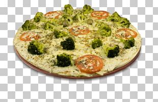 California-style Pizza Sicilian Pizza Vegetarian Cuisine Focaccia PNG