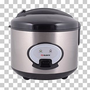 Rice Cookers Pressure Cooking Food Steamers Kettle PNG