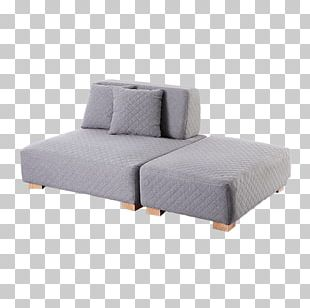 Sofa Bed Foot Rests Couch Vega Corp Chaise Longue PNG