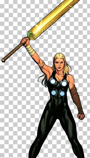 Valkyrie Mary Jane Watson Iron Man Hulk Marvel Comics PNG
