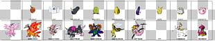 Agumon Gatomon Digimon Masters Digimon Story Lost Evolution PNG