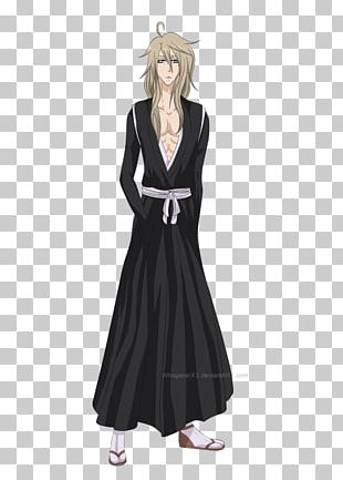 Costume Design Dress Gown Clothing PNG