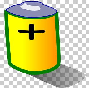 Laptop Battery Charger PNG