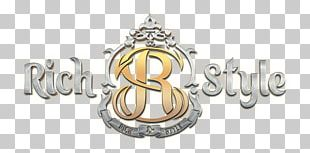 Logo Body Jewellery Silver Brand Font PNG