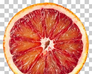 Blood Orange Juice Mandarin Orange Fruit PNG