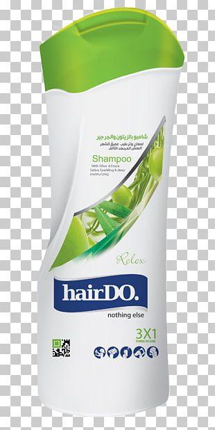 Lotion Lip Balm Shampoo Cosmeceutical Hair Care PNG