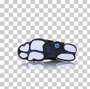 Nike Air Max Jumpman Air Force 1 Air Jordan PNG