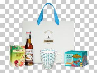 Hamper Food Gift Baskets Plastic PNG