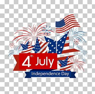 Independence Day United States Declaration Of Independence Graphics PNG