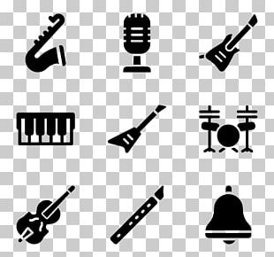 Musical Instruments String Instruments Computer Icons PNG