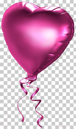 Valentine's Day Payday Loan Montgomery Gift PNG