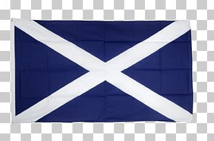 Flag Of Scotland Fahne Flag Of The United States Navy St Andrews PNG
